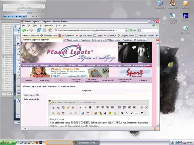 image file name: 2k3a60028601.jpg