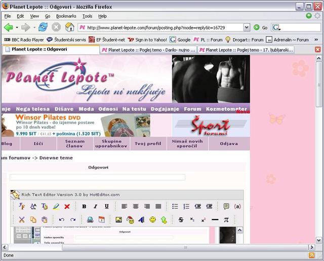image file name: 2k582b9e677a.jpg