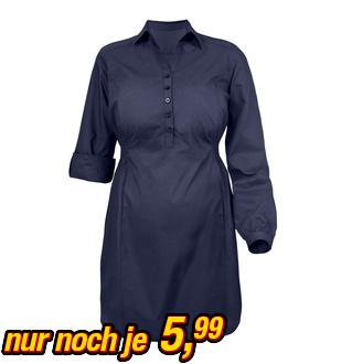 image file name: 2k615cc38771.jpg