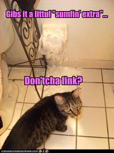 image file name: 2k761ba34759.jpg