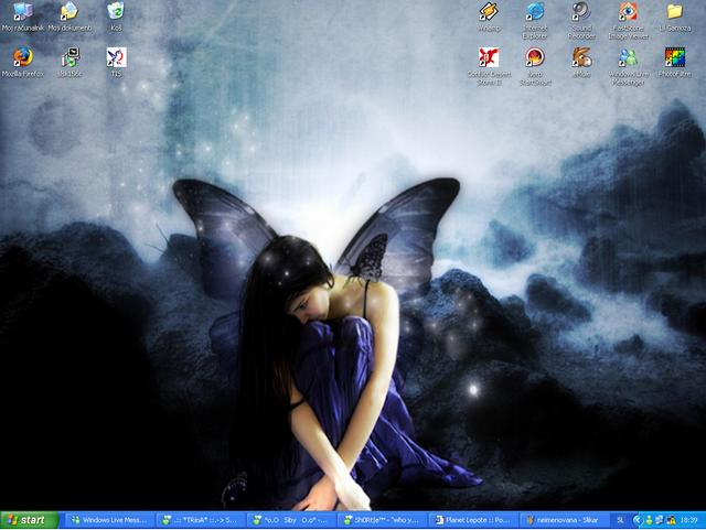 image file name: 2k9d14280a2a.jpg