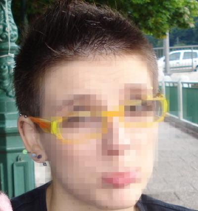 image file name: 2ka14e71c514.jpg