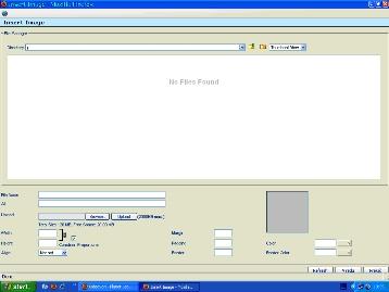 image file name: 2kf4f45fb567.jpg