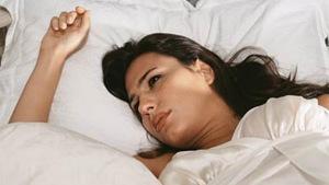 Znaki hormonskega neravnovesja, ki jih ženske hitro spregledajo