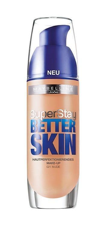 maybelline-superstay-better-skin.jpg