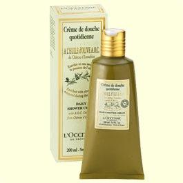 loccitane-olive-harvest-olive-daily-shower-cream.jpg
