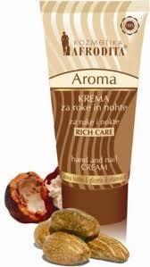 kozmetika-afrodita-aroma-rich-care-krema-za-roke-in-nohte.jpg