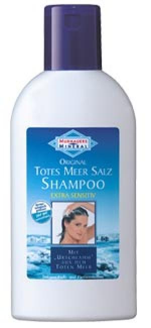 murnauers totes meer salz shampoo kozmetometer planet lepote. Black Bedroom Furniture Sets. Home Design Ideas