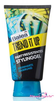 balea-trend-it-up-partyresistentes-stylinggel.jpg