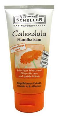 dr-scheller-calendula-handbalsam.jpg